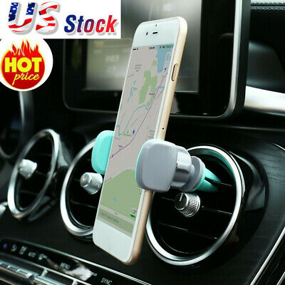 Universal Car Holder Windshield Dash Suction Cup Mount Stand for Cell Phone GPS
