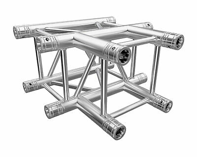 GLOBAL TRUSS F34 P 3-Weg Ecke T35