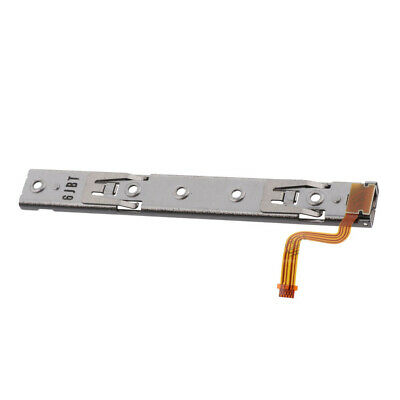 External Right Slider Flex Cable Replacement for Nintendo Switch Console