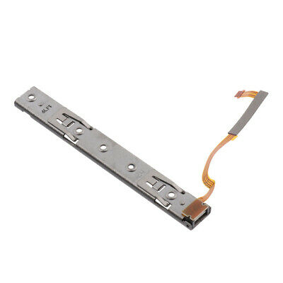 External Left Slider Flex Cable Replacement for Nintendo Switch Console