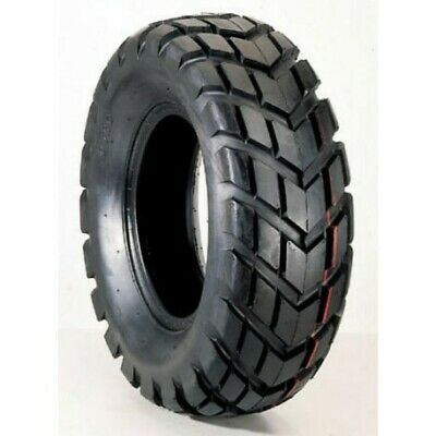 Duro 19x7-8 On / Off Road Tyre HF247 Single