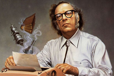 Isaac Asimov - The Foundation Trilogy - Audio Book Mp3 ***DOWNLOAD***