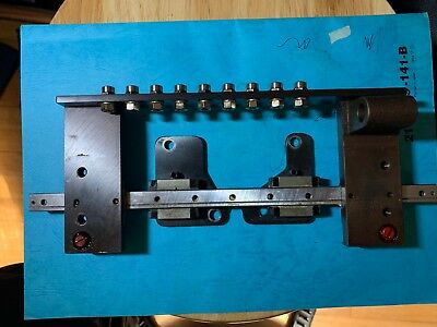brother embroidery machine bas-416 color change