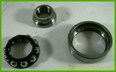 JD7654 * John Deere Governor and Fanshaft Bearing JD7655, JD7656 and JD7657