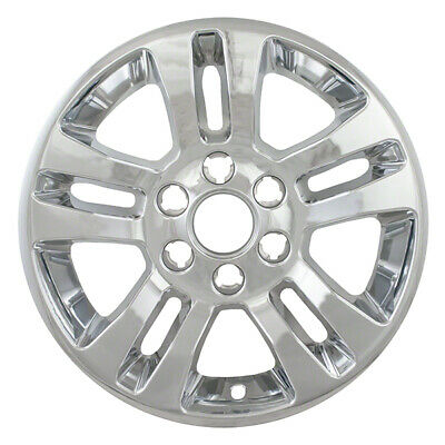 CCI IWCIMP377X IMPOSTOR � Wheel Cover