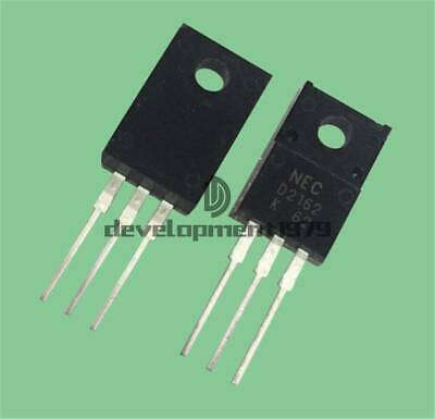 10pcs 2SC4550  TO-220F,NPN SILICON EPITAXIAL TRANSISTOR FOR 2SC4550