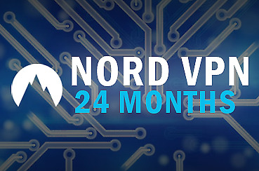 NordVPN Premium | 24 MONTHS SUBSCRIPTION | 24 MONTHS WARRANTY | NORD VPN account