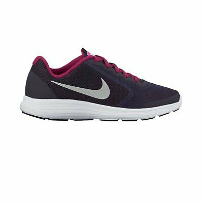37f6ddbc46a NIKE KIDS  REVOLUTION 3 (GS) Running Shoes -  67.81