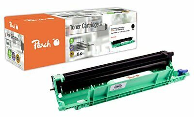 Peach Drum Unit, compatible with Brother DR 1030, Dr 1050