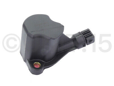 VE724108 Reverse Light Switch fits AUDI PORSCHE SKODA VW
