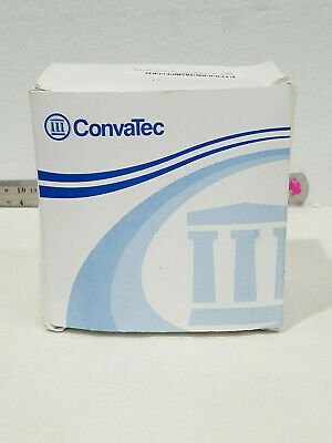 Natura 125267 By Convatec C5098 Stomahesive Flexible Box Of 10