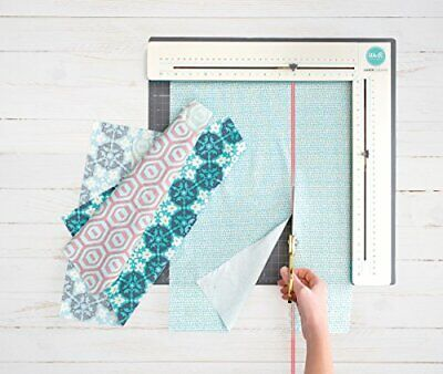 We R Memory Keepers Crafting Tools - Laser Square  Mat