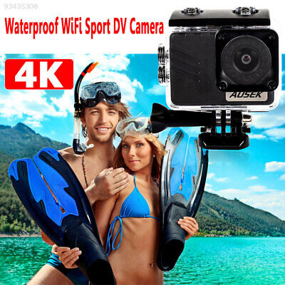 26D8 Ultra Action Camera Sports DV Extreme Sport 2寸LTPS Touch Screen 170°A+ HD