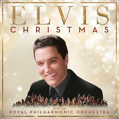 elvis presley if i can dream mp3 download