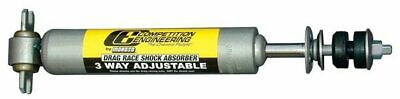 Competition Engineering C2610  Shock Absorber