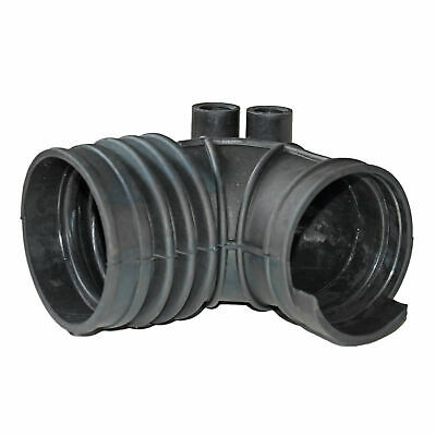 Engine Air Intake Boot For BMW E30 325i 325iX 325iS Base Coupe 2494CC 2.5L