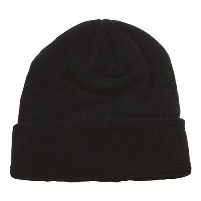Regatta Professional Thinsulate Gorro Adulto Winters Essentials Cálido Gorra