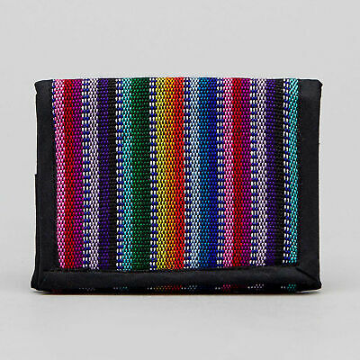 City Beach GET IT NOW Trifold Wallet