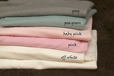 NEW The Stretch Cotton Wrap for Newborn Photography Photo Prop Backdrop
