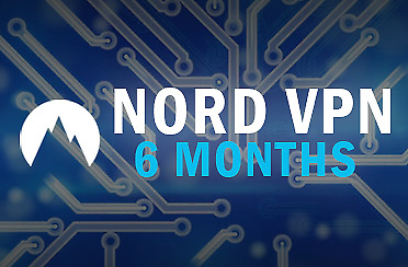 NordVPN Premium | 6 MONTHS Subscription | 6 MONTHS Warranty | Nord VPN account