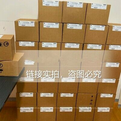 1PC For BSC25-29 T9XX0040F-R=BSC25-05N2219R 129 3456 TV Lgnition Coil #H447D DX