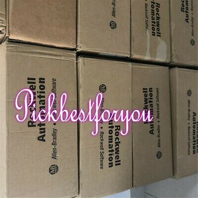 1PC For BSC25-3355-47 5109-051409-51 BSC25-N0838 TV Lgnition Coil #H445D DX