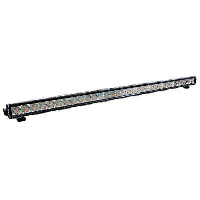 "Bushranger Night Hawk 43.5"" Combo Beam LED Light Bar - Last Stock ** RRP $475 **"