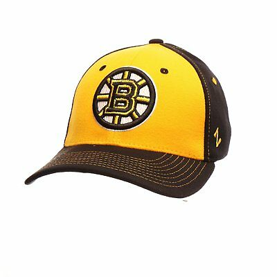 e6e3b4dc BOSTON BRUINS ADIDAS NHL Heather Line Change Snapback Cap Hat Gray ...