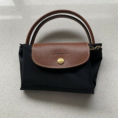 9aafd1b0d12b LONGCHAMP LE PLIAGE Neo Top-Handle Small Various Colours -  148.00 ...