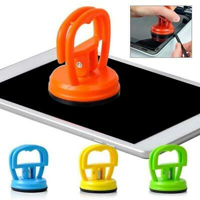 LCD Glass Screen Suction Cup Repair Removal Opening Tool For Phone Laptop