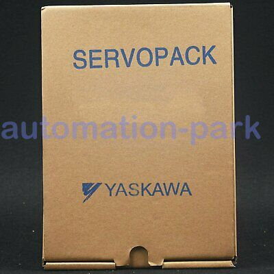 1PC New YASKAWA servo motor SGMAH-04A1A61D-OY One year warranty