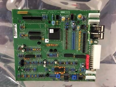 Brand New Pcba Sc2000 Active Basic Pcb Sevcon Part No; 666/11758