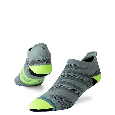Stance Uncommon Lite Run Tab Men's Run 360 Socks M218A19Ult