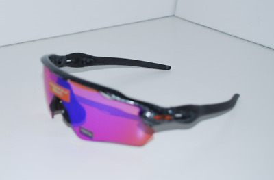 e315a7e173 Oakley Radar EV XS Path Youth Fit OJ9001-0431 Carbon Fiber Prizm Trail NEW