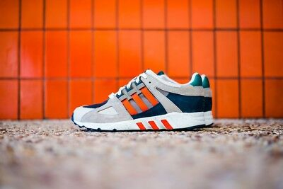 sale retailer dfa73 b10d4 Adidas X High   Low Consortium EQT Guidance - boost ultra nmd zx nite jogger