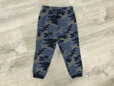 4d176b8b7 NEW FIRST IMPRESSIONS Baby Boys Camo Print Jogger Pants, 6-9 Months ...