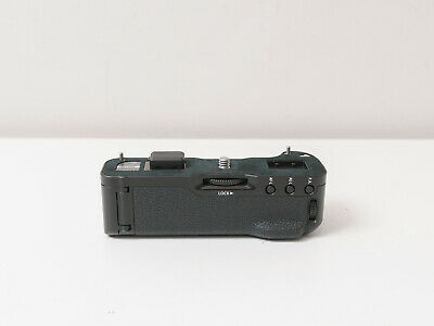Genuine Fujifilm VG-XT1 Vertical Battery Grip for Fuji XT1 ~Excell ~$95 /w code