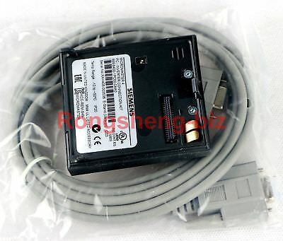 Siemens PC Inverter Connection Kit 6SE6400-1PC00-0AA0 Original New in Box NIB