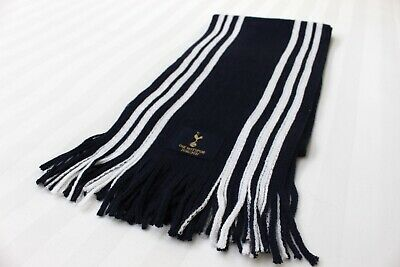 49be27ee9f2 NEW TOTTENHAM HOTSPUR FOOTBALL CLUB SCARF OFFICIAL (One Hotspur Club   Spurs )