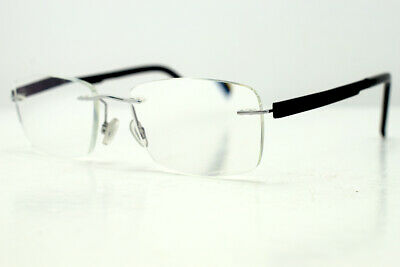 16a37ccd469 SPECSAVERS LITE 176 Glasses Frames Spectacles - £9.50