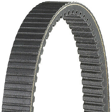 Dayco Products Inc HPX2233 High Performance Extreme Belt Drive Belt