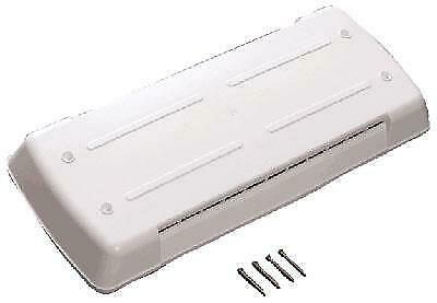 Refer Vent Lid-Pw,n/s Dom