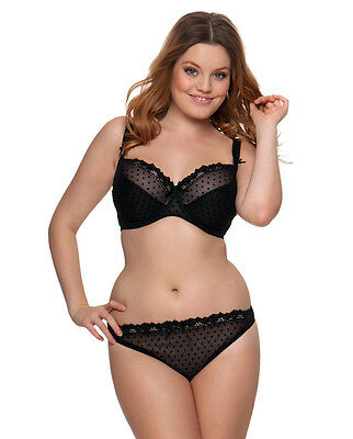 Curvy Kate Princess Thong Size UK 8 , US XS, EUR 34, FR 36, AU 8  RRP  £15