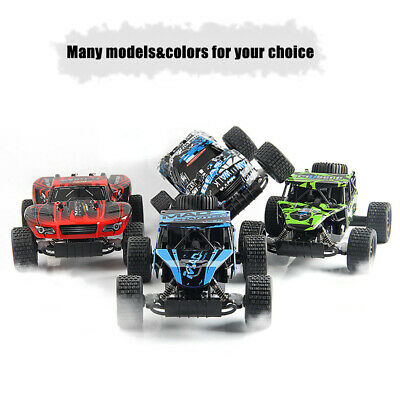 Hackmoto 27T brushed motor for 1:10 RC Crawlers /& Trucks may suit Axial Tamiya