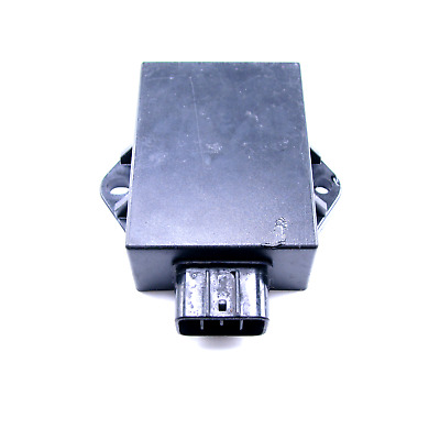 Cdi Ignition Unit Open for E.g. Baotian Bt49qt-21a Bt49qt-21a3 (3c) Unlimited
