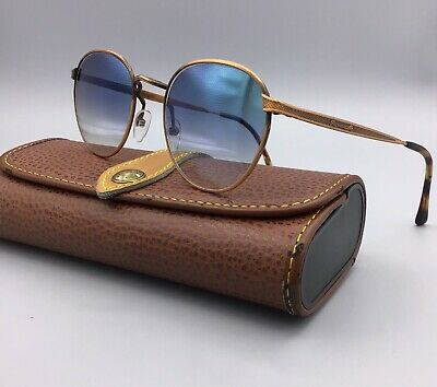 0300570b73 Faconnable occhiale da sole vintage band Made in France lunettes Sunglasses