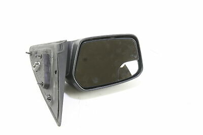 FORD OEM MIRROR ASY REAR VIEW OUTER 6R3Z*17682*AA