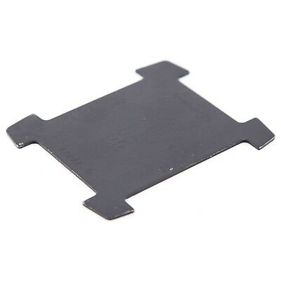 Toyo Shutter spanner wrench tool for Copal, Compur, Seiko sizes 0 and 1 shutters