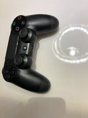 Playstation 4 Dual Shock Controller (PS4) Wireles