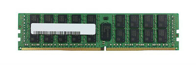 New  Cisco Ucs-Mr-X32g2rs-H 32Gb Ddr4 2666Mhz Memory Module UCS-MR-X32G2RS-H=